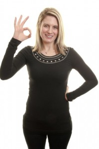 Hypnotherapy to build confidence